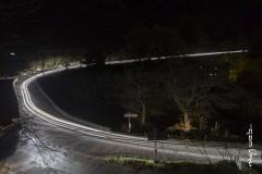 Rallye de l'Ardèche 2014