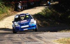 Rallye du Picodon 2016